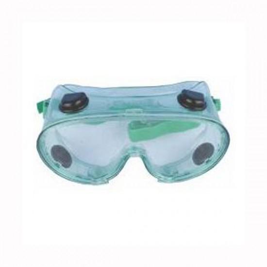 Gafas proteccion Mercatools