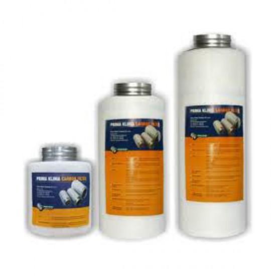 Filtro antiolor PK INDUSTRY