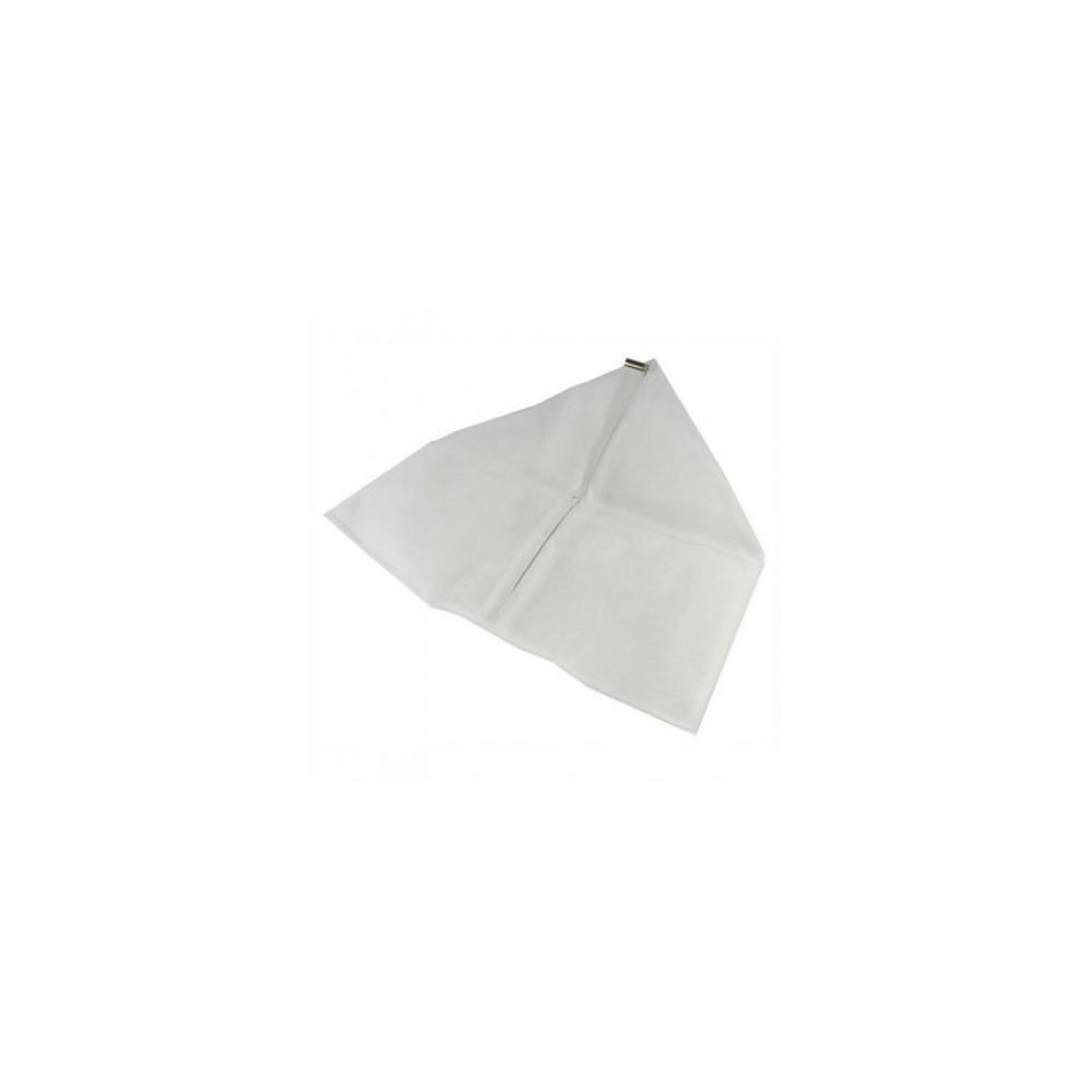 Malla piramidal para Secret Icer