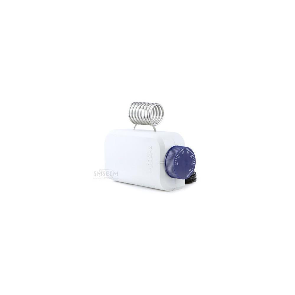 Termostato eléctrico RT10