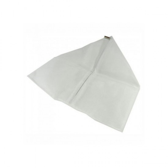Malla piramidal para Bubbleator 80L