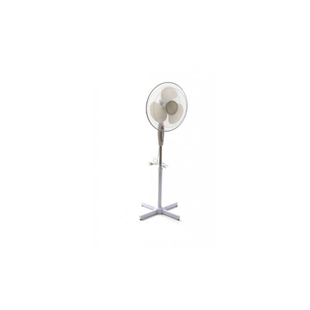 Ventilador de pie 40cm 3 velocidades VANGUARD