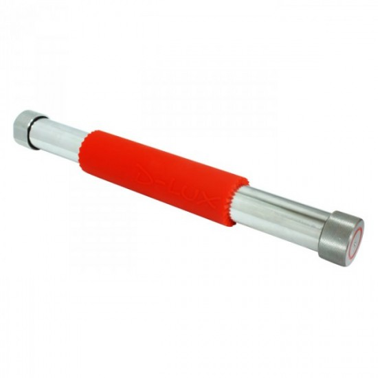 Extractor de aceite BHO M33 cm