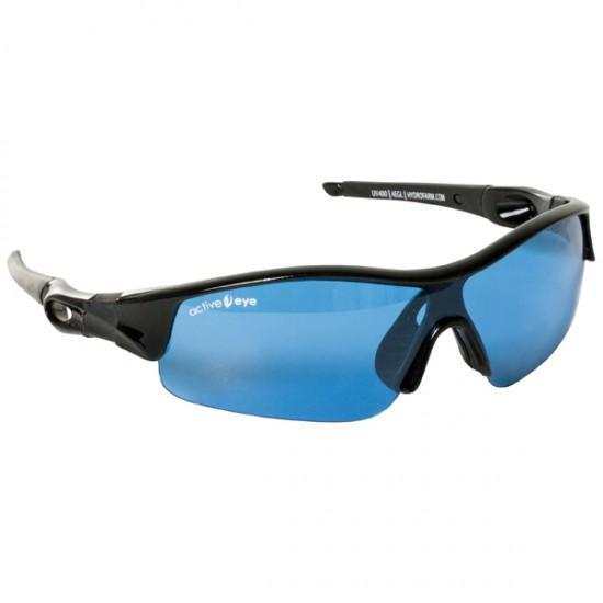 Gafas para interior Active Eye