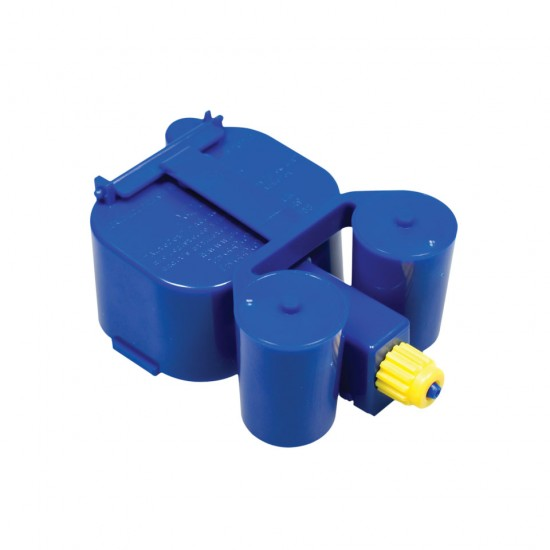 Válvula Aquavalve Autopot