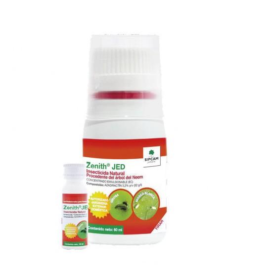 Insecticida / Acaricida Zenith Jed (Align) Sipcam Jardin
