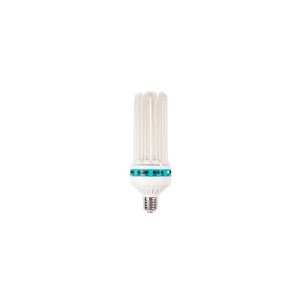 Bombilla LED Solux 65W Crecimiento (Rosca E40)