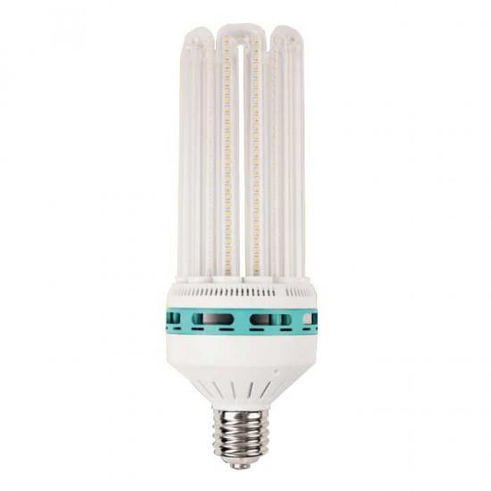 Bombilla LED Solux 75W CRECIMIENTO (Rosca E40)