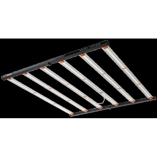 *** Kit Iluminación LED SOLUX GALAXY 630W